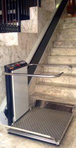 plataforma-elevadora